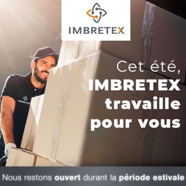 Imbretex_Eté_2020