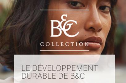B&C commitments