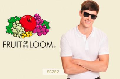 Gamme Original de Fruit of the Loom