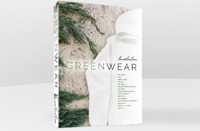 Influence Greenwear Catalogue
