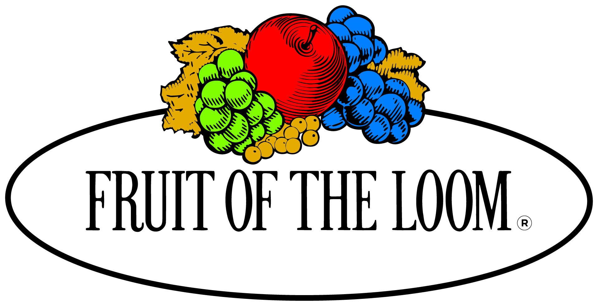 FRUIT OF THE LOOM VINTAGE