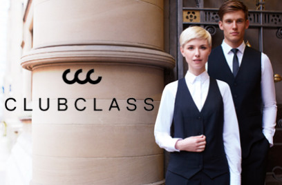Club Class : Finding the right collection