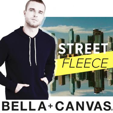 Bella : La saison des sweats